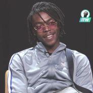 """Koba LaD en interview : """"Je vais repartir dans l'anonymat bientôt"""""""