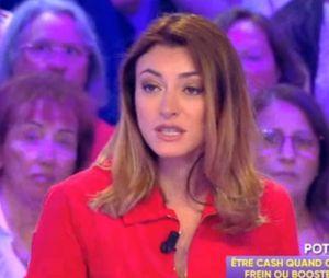 Les Miss France censurées et obligées de se taire ? Rachel Legrain-Trapani se confie