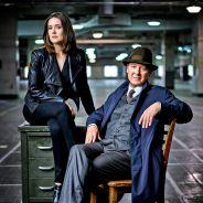 Blacklist saison 7 : (SPOILER) mort ? Le showrunner répond
