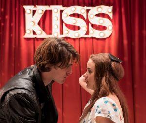 The Kissing Booth 2 : le couple Elle/Noah menacé ? Deux nouveaux acteurs au casting