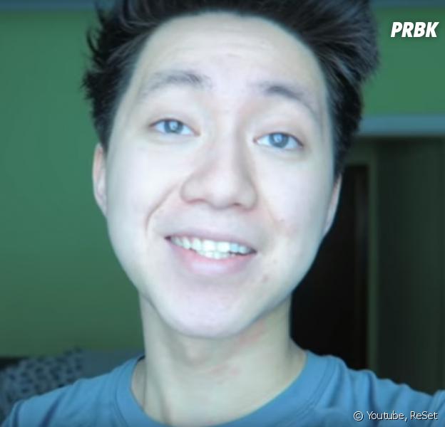 Un youtubeur condamné à 15 mois de prison et 5 ans sans réseaux sociaux pour avoir piégé un SDF