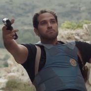 Demain nous appartient : Karim va-t-il mourir ? Samy Gharbi répond