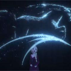 La Reine des Neiges 2 : la nouvelle bande-annonce magique qui en dit plus sur l'intrigue