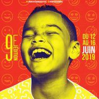 BigFlo & Oli, Florence Foresti, Rayane Bensetti... les invités présents au Marrakech du rire 2019