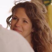 Lorie Pester (Demain nous appartient) : les internautes émus et surpris par son départ