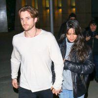 Camila Cabello et Matthew Hussey, la rupture ? Le nom de Shawn Mendes revient avec insistance