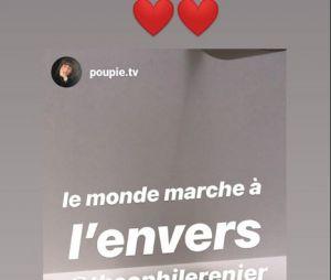 """Théophile Renier (The Voice 8) agressé : """"j'ai le corps en sang, j'ai le crâne ouvert"""""""