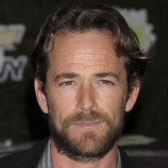 Mort de Luke Perry : le casting de Riverdale soutient sa fille