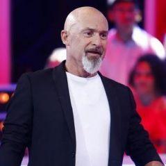 """Vincent Lagaf' nostalgique du Bigdil : """"Si TF1 m'appelle pour le refaire, j'arrête tout et je fonce"""""""