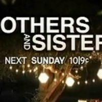 Brothers and Sisters saison 5 ... la vidéo promo de l'épisode 503