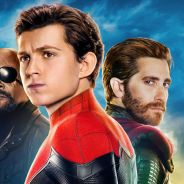 Spider-Man, Far From Home : 3 bonnes raisons de (re)voir le film en DVD et Blu-ray