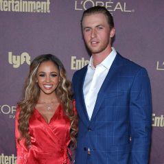 Vanessa Morgan fiancée à Michael Kopech : les acteurs de Riverdale la félicitent 💍