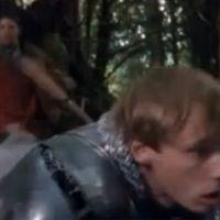 Merlin saison 3 ... la bande annonce de l'épisode 305