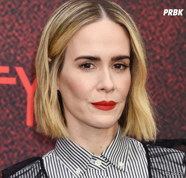 American Horror Story saison 9 : après Evan Peters, Sarah Paulson également absente ?