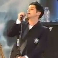 Placebo ... Brian Molko obligé d'annuler des concerts