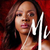 """Murder : la saison 6 sera la dernière, une fin avec des """"twists et de la folie"""" pour Annalise"""