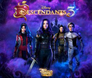 Mort de Cameron Boyce : l'avant-première de Descendants 3 annulée par Disney