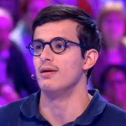 Paul (Les 12 coups de midi) : comment Jean-Luc Reichmann anticipe ses crises et le calme