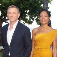 James Bond 25 : NON, l'agent secret ne va pas devenir une femme (mais...)