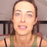 Mort d'Emily Hartridge, star de Youtube : son fiancé s'exprime dans une vidéo bouleversante