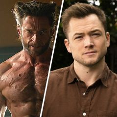 Wolverine : Mark Millar annonce Taron Egerton à la place de Hugh Jackman
