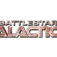 Battlestar Galactica ... saison 4 et intégrale en Blu-Ray aujourd'hui
