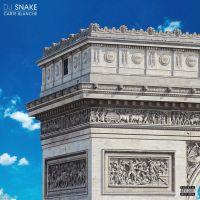 """""""Carte Blanche"""" : DJ Snake annonce la date de sortie de son nouvel album 💿"""