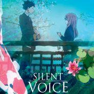 Kyoto Animation (Silent Voice, Violet Evergarden) victime d'un incendie criminel au Japon