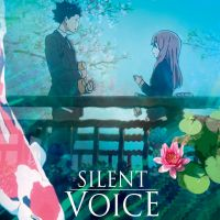Kyoto Animation (Silent Voice, Violet Evergarden) victime d'un incendie criminel au Japon