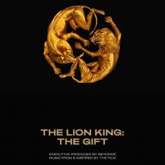"""Beyoncé invite Jay-Z, sa fille Blue Ivy et Kendrick Lamar sur l'album """"The Lion King : The Gift"""" 🦁"""