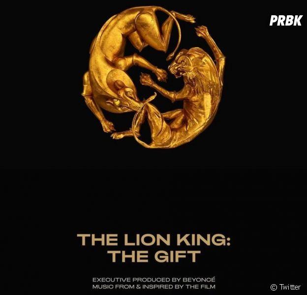 """Beyoncé invite Jay-Z, sa fille Blue Ivy et Kendrick Lamar sur l'album """"The Lion King : The Gift"""" ?"""