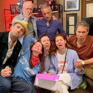 Will & Grace annulée : la saison 11 sera la dernière, les acteurs remercient les fans