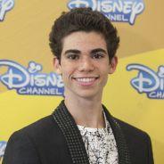 Mort de Cameron Boyce : l'hommage de Disney Channel pour la diffusion de Descendants 3