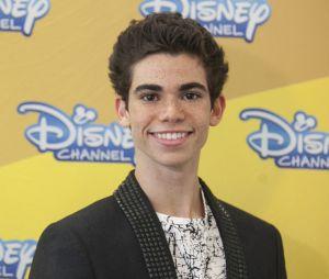 Cameron Boyce : Disney lui rend hommage pour la diffusion de Descendants 3