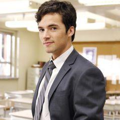 Ian Harding : que devient l'interprète d'Ezra dans Pretty Little Liars ?