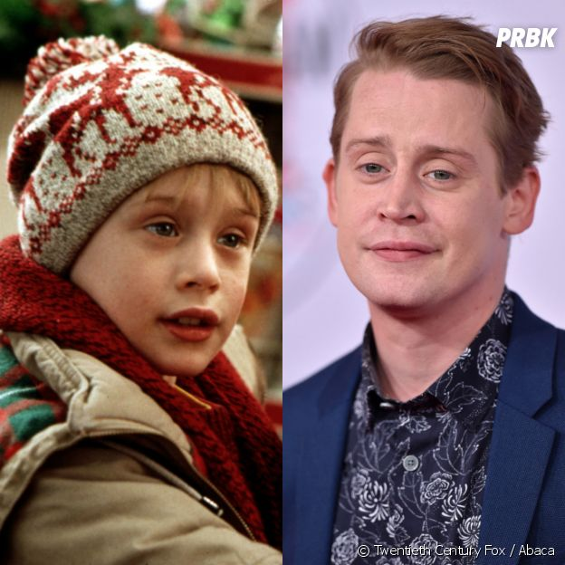 Maman, j'ai raté l'avion de retour : le film culte avec Macaulay Culkin aura un reboot