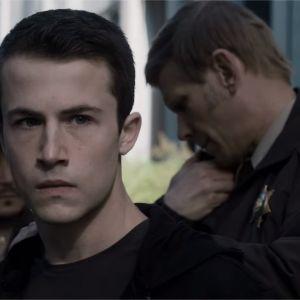 13 Reasons Why saison 3 : Clay a-t-il tué Bryce Walker ? Première bande-annonce intense