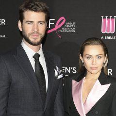 Miley Cyrus et Liam Hemsworth : une rupture liée à une infidélité et à des problèmes de drogue ?