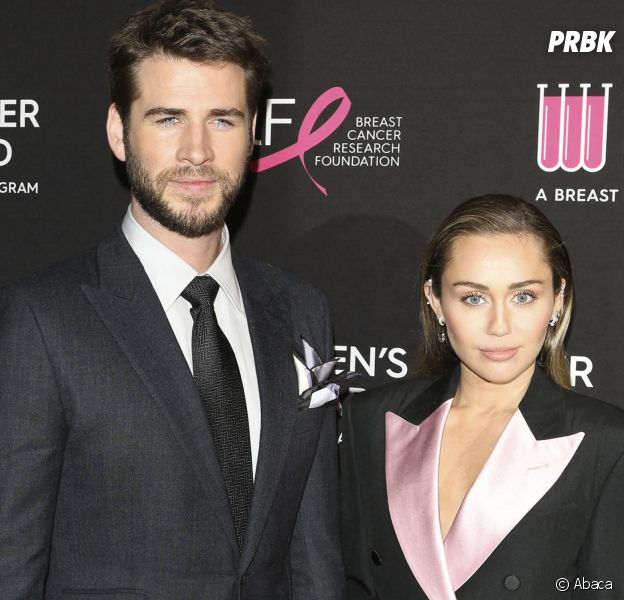Miley Cyrus et Liam Hemsworth séparés : les raisons de leur rupture dévoilées ?