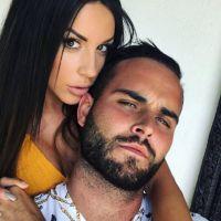 """Laura Lempika largue Nikola après de nouvelles infidélités : """"Je ne vais pas me laisser salir"""""""