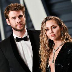 """Miley Cyrus séparée de Liam Hemsworth : """"Elle a du mal à l'oublier""""... mais l'aurait déjà remplacé"""