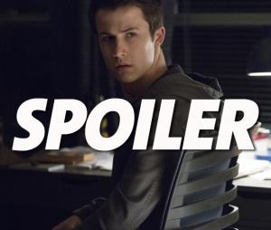 """13 Reasons Why saison 3 : le meurtrier de Bryce dévoilé, une actrice """"choquée"""""""