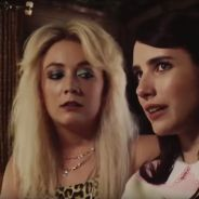 American Horror Story 1984 : une première bande-annonce meurtrière dévoilée