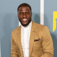 Kevin Hart victime d'un grave accident de voiture : les messages de Dwayne Johnson et Bryan Cranston