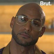 """Booba VS Kaaris : """"Si je le recroisais à Orly, je ferais la même chose en plus violent"""""""