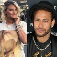 TPMP : Kelly Vedovelli draguée par Neymar ? Elle balance leur échange lunaire de textos
