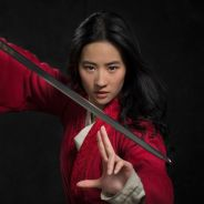 Mulan : le film boycotté à Hong Kong à cause de sa star, un acteur réagit