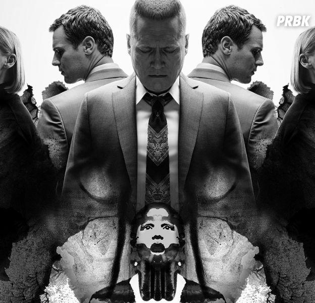 Mindhunter saison 3 : pas de nouveaux épisodes avant très longtemps ?