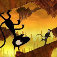 Désenchantée saison 2 : Bean et Luci en mission pour sauver Elfo dans la bande-annonce