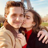 Brooklyn Beckham et Hana Cross séparés ? Leur supposée rupture ferait plaisir à David et Victoria